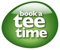 Book Tee Times Online